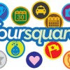 foursquare_badges1
