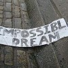 ImpossibleDream
