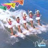 GoGos-Vacation